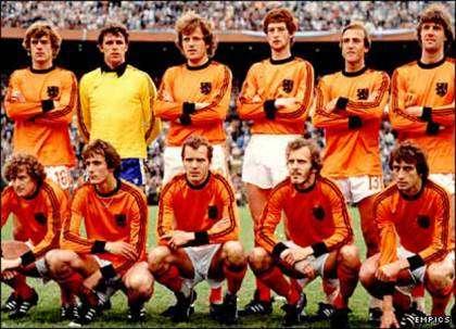 Seleccion-de-Holanda-1978